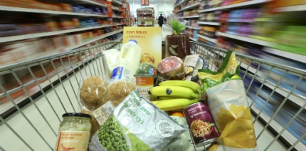 Sainsbury's to take waste reduction programme nationwide