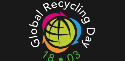 BIR claims first Global Recycling Day a success