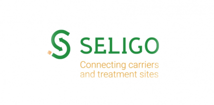 Seligo website and app linking waste collectors with processors continues growth