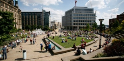 Veolia confident of avoiding Sheffield waste contract cancellation