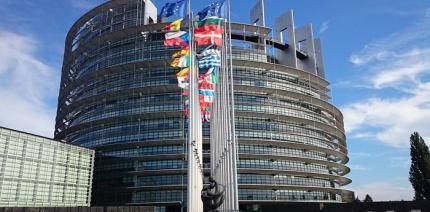 Circular economy legislation faces final vote after EU approval
