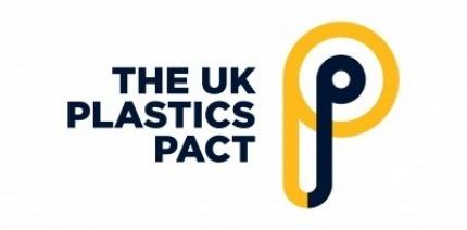 WRAP applauds progress made by UK Plastics Pact members