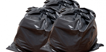 Wokingham to withdraw amenity waste service in February