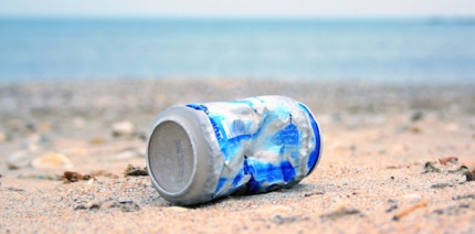 Marine Conservation Society call for beach clean volunteers