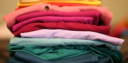 Parliamentary group report calls for sustainable fashion action