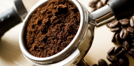 Breakthrough sees new technique for turning coffee waste into biofuel