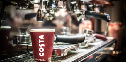 Is Costa's new in-store coffee cup recycling scheme barking up the wrong tree?