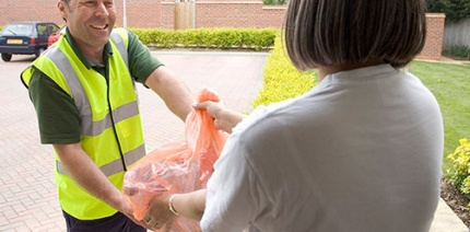 Defra consults on Waste Duty of Care Code of Practice