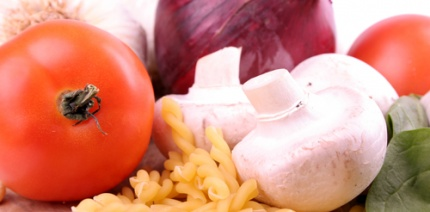 Engaging campaigns and fresh messaging needed from collaborative food waste plan