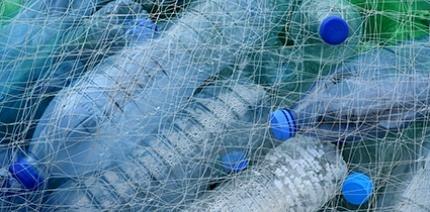 Survey reveals Britain still addicted to plastic