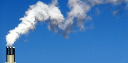 Resource efficiency fastest way to cut carbon emissions, new report claims
