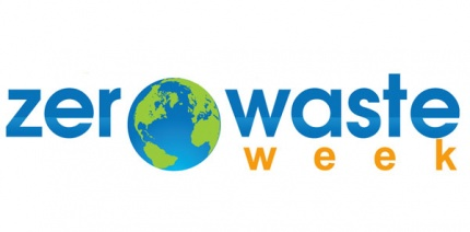 Four-in-five Brits concerned about levels of waste as Zero Waste Week kicks off