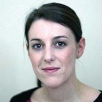 Victoria Hutchin