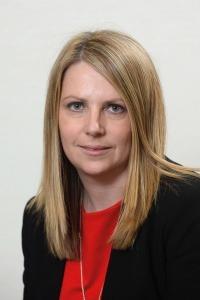 Hannah Blythyn