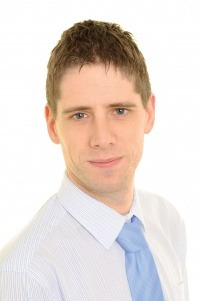 David Barnes