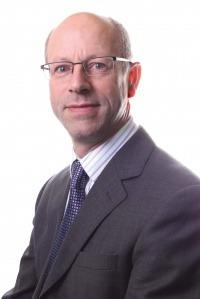Adrian Hawkes
