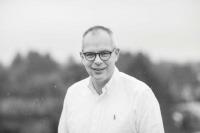 Ralf Schopwinkel