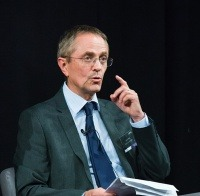 Andy Rees