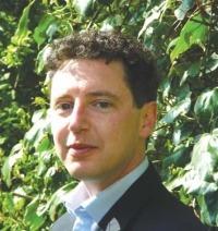 Tony Breton