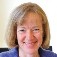 Liz Goodwin
