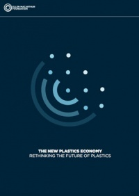 New plastics economy could revolutionise industry