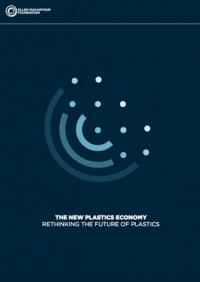 New plastics economy could revolutionise industry