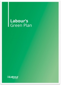 Labour aims to make UK economy the 'most resource-efficient in the world'