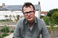 Smart meter reduces River Cottage waste