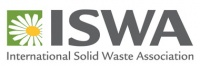ISWA members commit to emission action