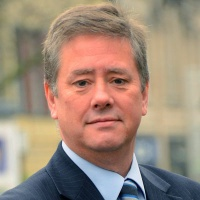 GIB privatisation 'deeply troubling' says Scottish minister