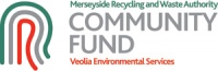 MRWA offering £110,000 to green schemes