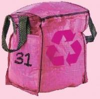 Swansea pink sack trial