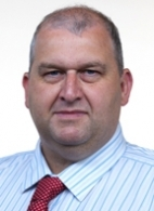 Carl Sargeant new Natural Resources Minister