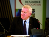 DEFRA FIVE-YEAR PLAN DRAWS CIWM AND RA CRITICISM