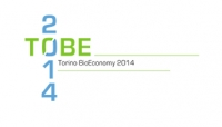 Bioeconomy Stakeholders' Conference 2014