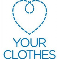 31 per cent are  'shrinking their wardrobes'